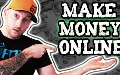 The Best Ways To Make Money Online: 3 Proven Models