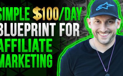 Simple Method To Make $100 A Day