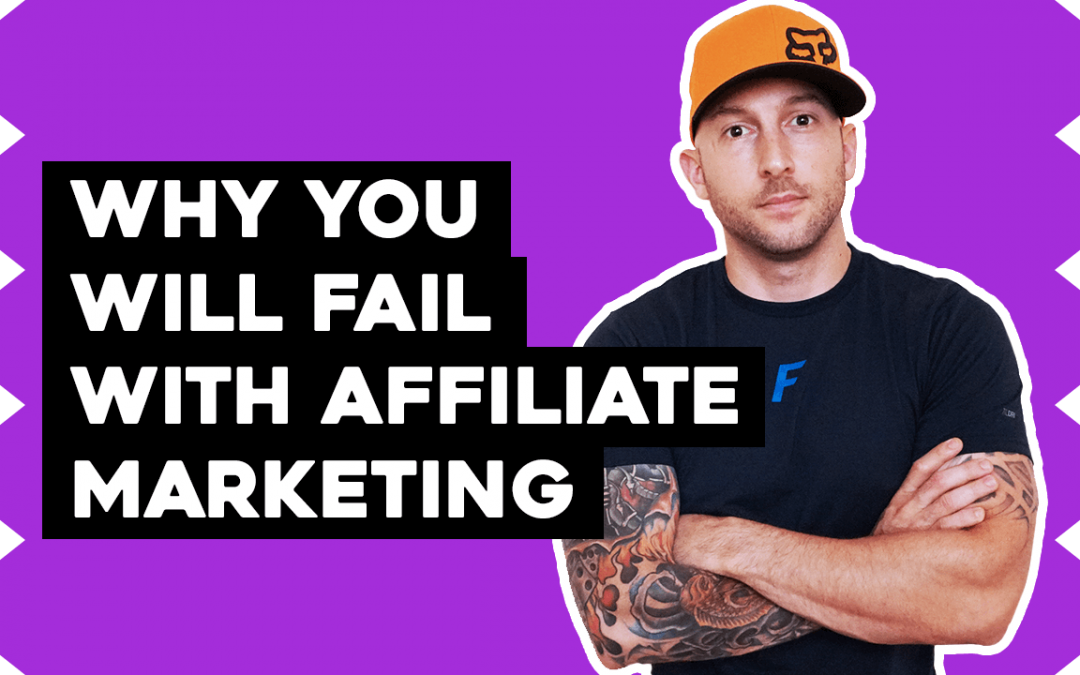 The Truth About Affiliate Marketing In 2019